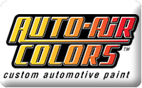Auto Air Colors