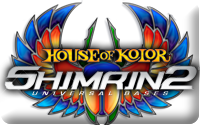 House of Kolor Shimrin 2