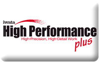High Performance PLUS Parts