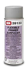 SEM Flexible Primer Surfacer