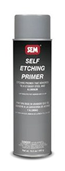SEM Self Etching Primer