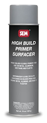 SEM High Build Primer Surfacer