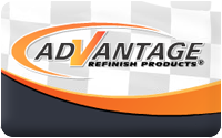 Advantage Solvents