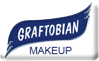 Graftobian GlamAire Make-Up